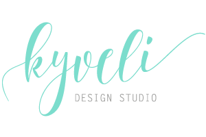 Kyveli Design Studio