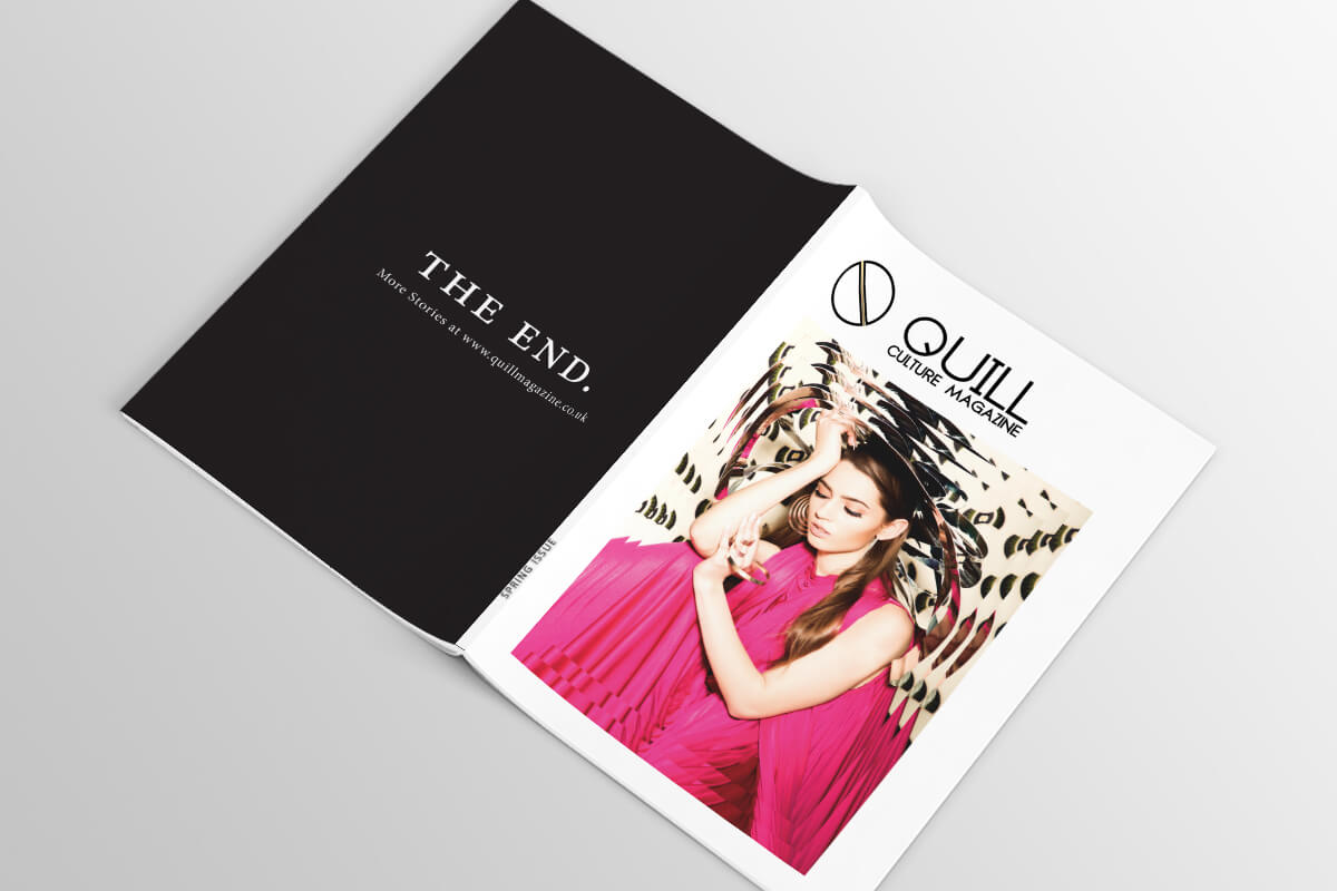 quill-covers