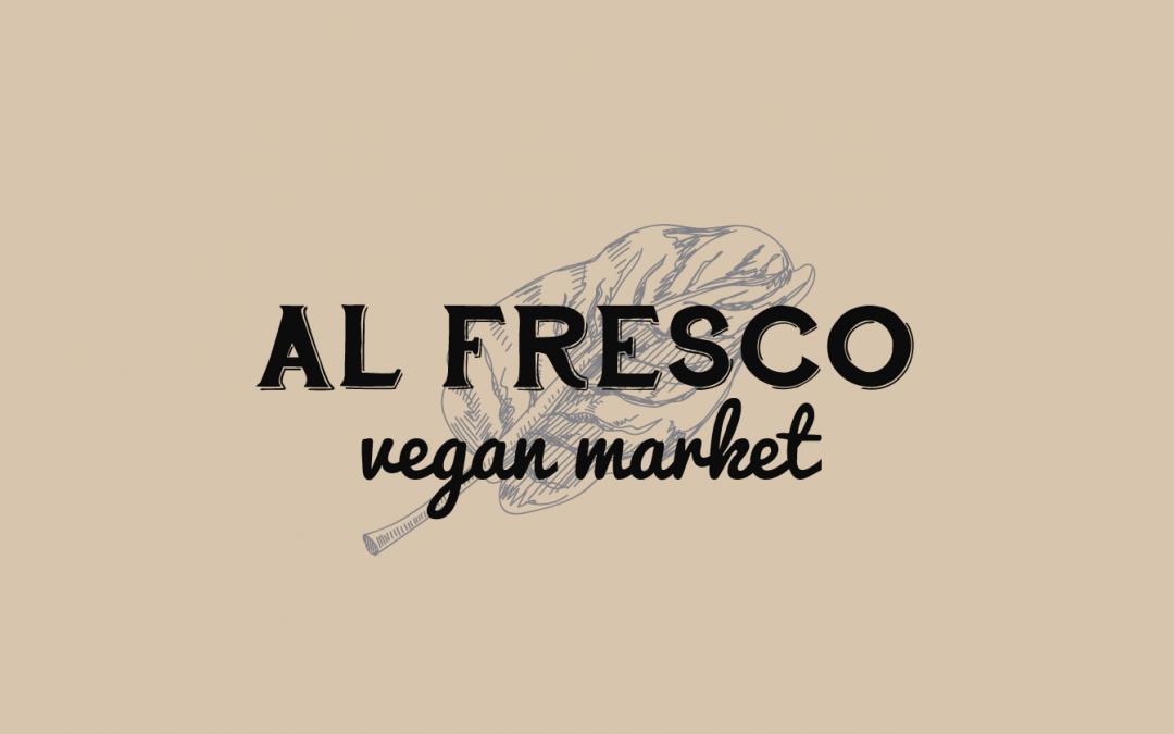 Al Fresco Vegan