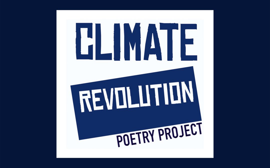 Climate Revolution Project
