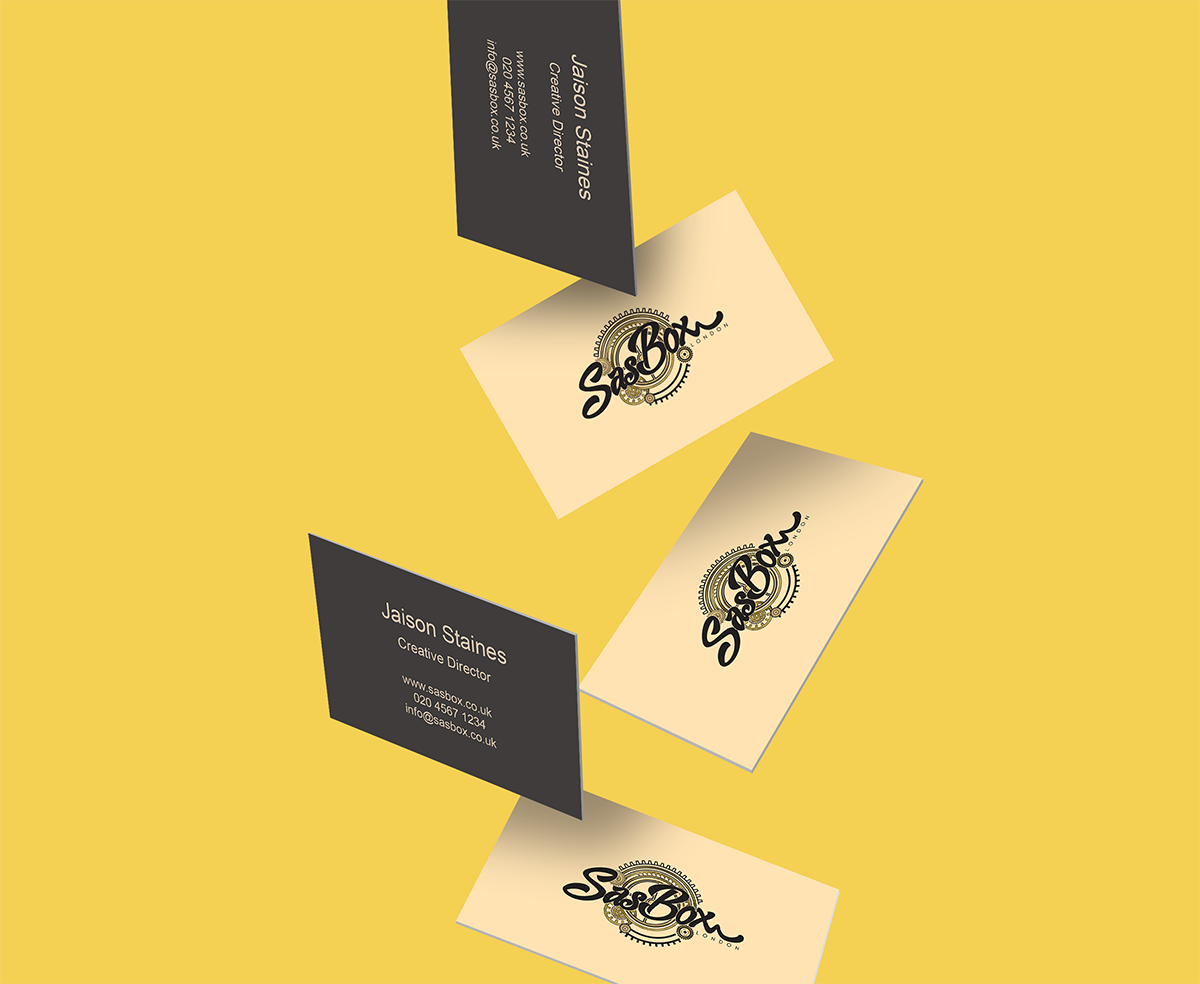 SasBox-Business-cards-thumb