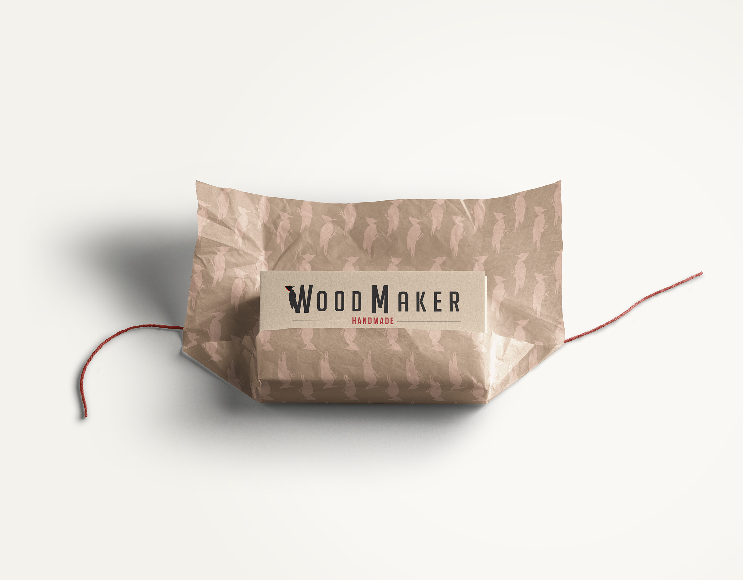 WoodMaker-Wrapping-Paper